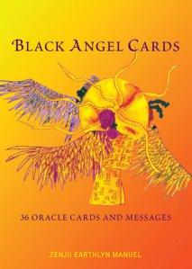 blackangels_frontcover