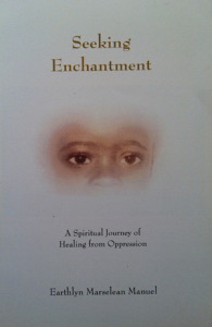 seeking-enchantment-cover-copy1