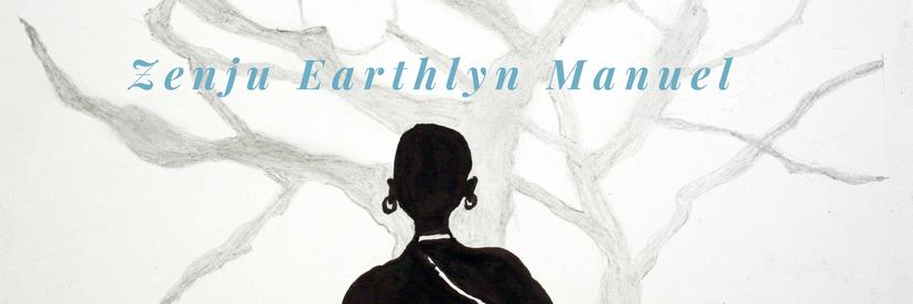Zenju Earthlyn Manuel